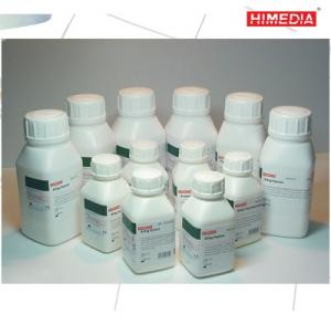 Himedia M280-500G Antibiotic Assay Medium No.12 (Nystatin Assay Agar)