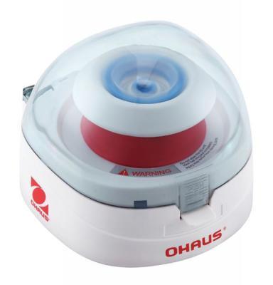 Ohaus-FC5306.jpeg