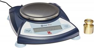 Ohaus SP202 Scout Pro Portable Balances