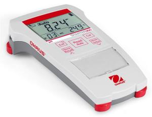 Ohaus ST300-B Starter 300 pH Portable
