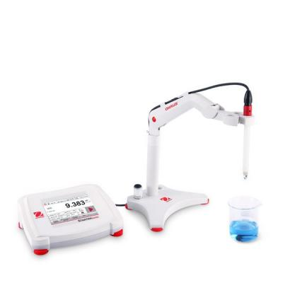 Ohaus ST5000-B Starter 5000 pH Bench
