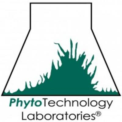 Phytotech A133 Agar Gellan 500g