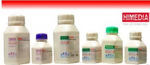 Produk-Produk Himedia Microbiology Sekarang Tersedia di Indolabwaredotcom
