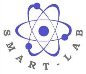 Smart-Lab A - 2137 MAGNESIUM OXIDE 1 KG
