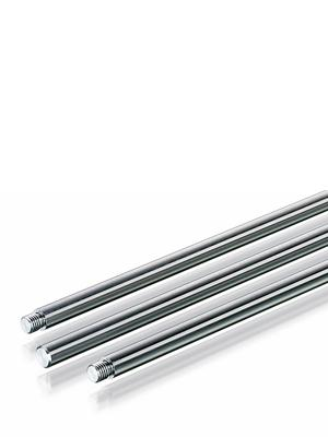 Usbeck 2144 Rods stainless steel L 1000 mm