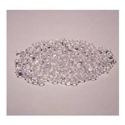 WHI-30013 Glass Bead 6 mm
